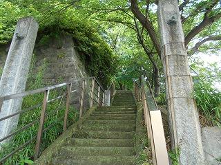 平成27年5月 福岡県への旅二日目